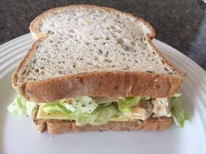 nrew-freedom-chicken-sandwich-1_opt