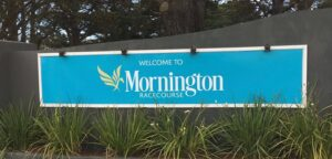 gluten free Mornington