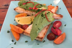 Finiky – 100% gluten free Brisbane *CLOSED*