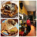 La Tortilleria – 100% gluten free Mexican in Kensington