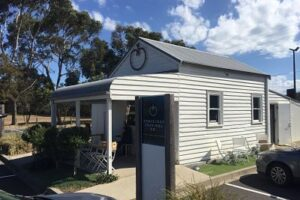 Conscious Cravings – vegan & gluten free cafe on Mornington Peninsula
