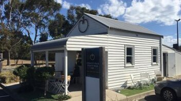 Conscious Cravings – vegan & gluten free cafe in Moorooduc (Mornington Peninsula)