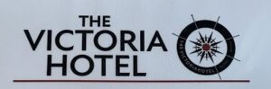 The Vic, Port Fairy